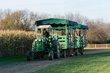 FX25D-171-Niedermans Family Farm.jpg