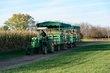 FX25D-178-Niedermans Family Farm.jpg