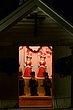 FX25D-18-Niedermans Family Farm Christmas Walk.jpg