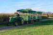 FX25D-183-Niedermans Family Farm.jpg