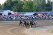 FX26W-96-Grand Circuit Races.jpg