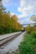 FX28A219 Cuyahoga Valley Scenic Railroad.jpg