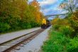 FX28A220 Cuyahoga Valley Scenic Railroad.jpg