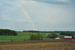 FX3Y-268 Holmes County.jpg