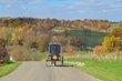 FX3Y-318 Holmes County.jpg