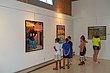 FX47V-66-Pump House Center for the Arts.jpg