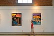 FX47V-70-Pump House Center for the Arts.jpg
