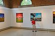 FX47V-72-Pump House Center for the Arts.jpg