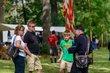 FX4R-43-Glendower Civil War Encampment.jpg