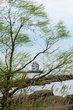 FX6B-279-Lorain West Breakwater Lighthouse.jpg