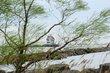 FX6B-280-Lorain West Breakwater Lighthouse.jpg
