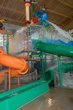 FX6Z-107-CoCo Key Water Resort.jpg
