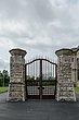FX71X-344-Ohio State Reformatory.jpg