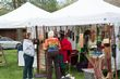 FX73U190 Earth Day Arts Festival.jpg