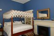 FX88-O-27-The Atwood House Bed  Breakfast.jpg