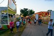 FX89T-297-Butler County Fair.jpg