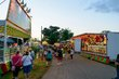 FX89T-298-Butler County Fair.jpg