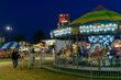 FX95T-473-The Hartford Fair.jpg