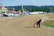FX96T-92-Montgomery County Fair.jpg