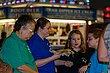 FX97T-439-Hancock County Fair.jpg