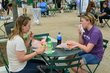 FX98L-378-Columbus Commons Food Truck Food Court.jpg