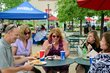 FX98L-381-Columbus Commons Food Truck Food Court.jpg