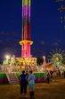 FX99T-216-Delaware County Fair.jpg