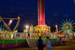 FX99T-217-Delaware County Fair.jpg
