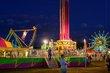 FX99T-218-Delaware County Fair.jpg