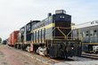 FX9H-118-Mad River and NKP Railroad Museum.jpg
