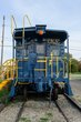 FX9H-124-Mad River and NKP Railroad Museum.jpg