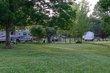 FX9K-194-Sun Valley Campground.jpg