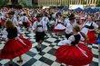 FX9U-1845-Oktoberfest Zinzinnati.jpg