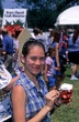 13T18 Troy Strawberry Festival.jpg