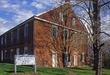 31X2 Quaker Meeting House.jpg