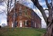 31X4 Quaker Meeting House State Memorial.jpg