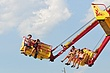 D103L-134-Franklin County Fair.jpg