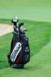 D12W-118-Golf Bag.jpg