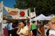 D13T-26 Troy Strawberry Festival.jpg