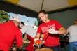 D13T-31 Troy Strawberry Festival.jpg