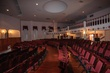 D15E-11-Stuarts Opera House.jpg