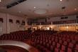 D15E-8-Stuarts Opera House.jpg