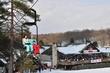 D17W-475-Snow Trails.jpg
