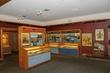 D18V-95-Garst Museum.jpg