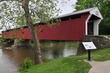 D1J-164-Eldean Covered Bridge.jpg