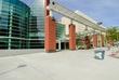 D1U-294-John S. Knight Center1.jpg