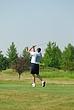 D1W-110-Deer Creek Golf Course.jpg