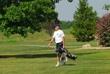 D1W-96-Deer Creek Golf Course.jpg