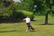 D1W-98-Deer Creek Golf Course.jpg