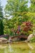 D20M-116-Schedel Arboretum  Gardens.jpg